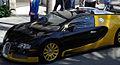 Bugatti Veyron Bijan Pakzad Edition.jpg