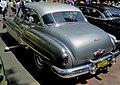 Buick 1951 Super Rear.jpg