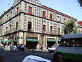 Building in central Mexico City (5461363947).jpg