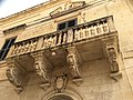 Buildings and monuments in Zejtun 23.jpg