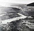 Buka airfield aerial vew1 c1944.jpg