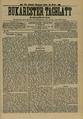 Bukarester Tagblatt 1892-11-11, nr. 256.pdf