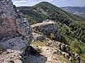 Bulgaria - Kardzhali Province - Dzhebel Municipality - Village of Ustren - Ustra (23).jpg