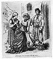 Bulgarian merchant selling milk, 1880.jpg