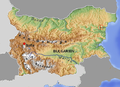 Bulgarien Dewnja Vorschlag.png