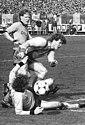 Bundesarchiv Bild 183-1988-0326-015, 1. FC Lok Leipzig - Dynamo Dresden 1-1.jpg