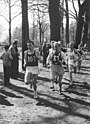 Bundesarchiv Bild 183-54437-0005, Zittau, Deutsche Waldlaufmeisterschaften.jpg