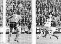 Bundesarchiv Bild 183-R1106-0022, FC Karl-Marx-Stadt - BFC Dynamo 2-0 (cropped).jpg