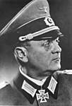 Bundesarchiv Bild 183-R63712, Dietrich v. Choltitz.jpg