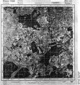 Bundesarchiv Bild 196-01594, Kleingnie.jpg