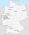 Bundesliga 1 1997-1998.PNG