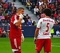 Bundesliga FC Red Bull Salzburg vs FC Wacker Innsbruck 28.JPG