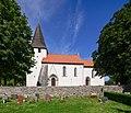 Bunge kyrka August 2020 06.jpg