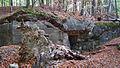 Bunker 0013 quierschied.jpg