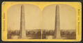 Bunker Hill Monument, from Robert N. Dennis collection of stereoscopic views 19.png