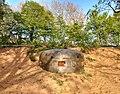 Bunker an der Saar bei Merzig.jpg