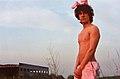 Bunny boy.jpg