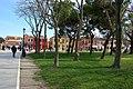 Burano, Via Marcello - panoramio (1).jpg