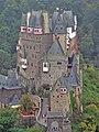 Burg Eltz Eifel (6318379034).jpg