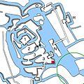 Burg Oshi Plan.jpg