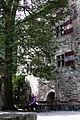 Burg taufers 69613 2014-08-21.JPG