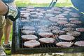Burger grilling.jpg
