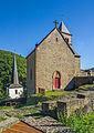 Burgkapelle Esch-Sauer 02.jpg