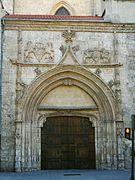 Burgos - La Merced 06.jpg