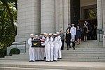 Burial of John McCain 180902-N-ID678-022 (43718855234).jpg