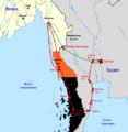 Burmese-siamese-war-1759-1760 pl.png