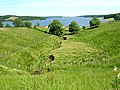 Burn Leading to Kielder Water - geograph.org.uk - 204563.jpg