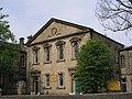 Burnley Lane Baptist Chapel.jpg