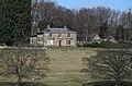 Burradon - geograph.org.uk - 1773131.jpg