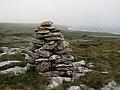 Burren - near Green Road - Landmark - panoramio.jpg