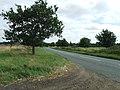 Bury Road Beyton - geograph.org.uk - 1467415.jpg