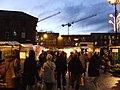 Bury St.Edmunds market - geograph.org.uk - 624732.jpg