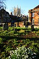 Bury St Edmunds 10208 00060 (2258328609).jpg