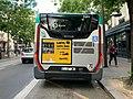 Bus RATP Ligne 62 Rue Tolbiac Paris 1.jpg