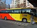 Bus TIB aparcat.jpg