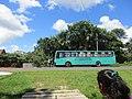Bus de la Universidad Nacional de la Amazonia Peruana.jpg