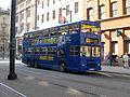 Bus img 6997 (16346055962).jpg