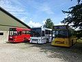 Busbevarelsesgruppen Danmark 01.jpg
