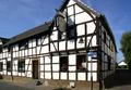 Buschhoven Fachwerkhaus Alte Poststraße 60 (02).png