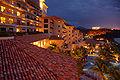 Busena Terrace01ssb3200.jpg
