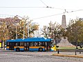Buses in Sofia 2012 PD 33.jpg