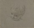 Bust-Length Study of a Child MET 1998.178.jpg