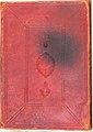 Bustan (Orchard) of Sa'di MET sf13-228-23backcov.jpg