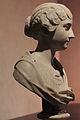 Buste de Faustine la jeune profil 3.JPG