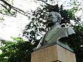 Busto do Prefeito Firmiano Pinto 24.jpg