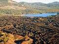 Butte Lake from Cinder Cone.jpeg